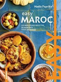 Easy Maroc
