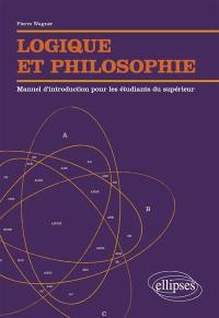 Logique et philosophie