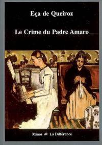 Le crime du padre Amaro