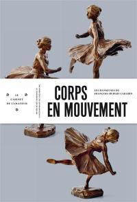 Corps en mouvement