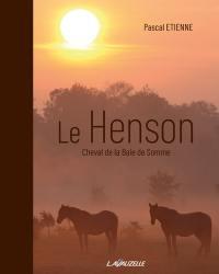 Le Henson