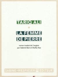Le quintet de l'islam. Volume 4, La Femme de Pierre