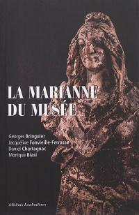 La Marianne du musée