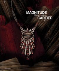 Magnitude Cartier