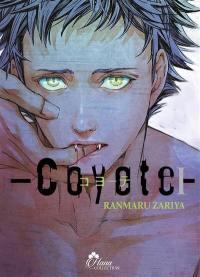 Coyote. Volume 1,