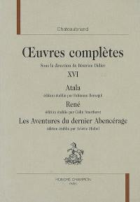Oeuvres complètes. Volume 16,