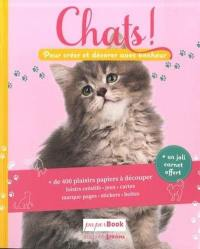 Chats !