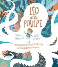 Léo et le poulpe