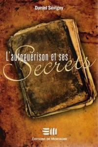 L'autoguérison et ses secrets