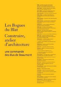 Blat-Bogue Beaumont