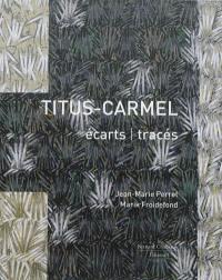 Titus-Carmel