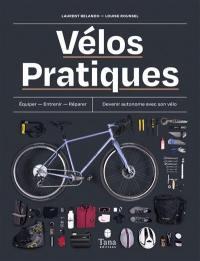 Vélos pratiques