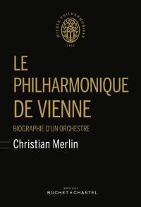 Le Philharmonique de Vienne