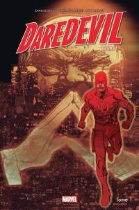 Daredevil legacy. Volume 1, Fisk