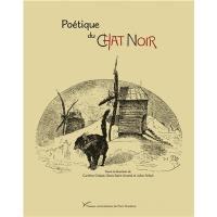 Poétique du Chat noir (1882-1897)