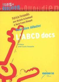 L'Abcd docs