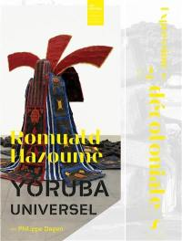 Expression(s) décoloniale(s) #2