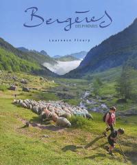 Bergères des Pyrénées