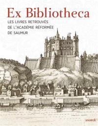 Ex bibliotheca