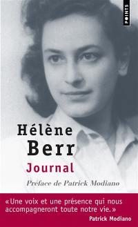 Journal, 1942-1944.