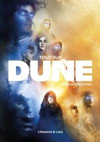 Tout sur Dune