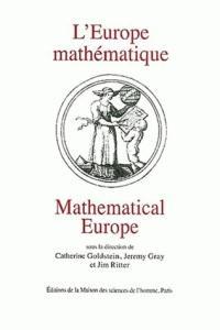 L'Europe mathématique