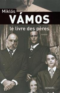 Le livre des pères