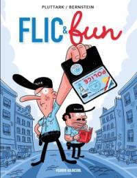 Flic & fun,