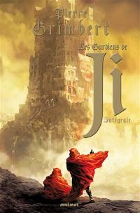 Les gardiens de Ji