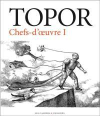 Chefs-d'oeuvre. Volume 1,