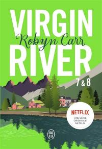 Virgin River 7 & 8