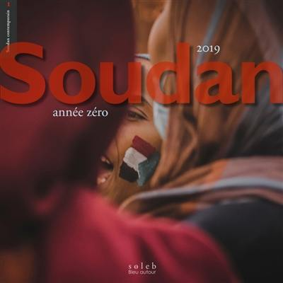 Soudan : 2019, année zéro