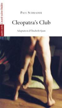 Cleopatra's club