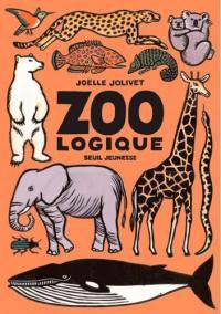Zoo logique