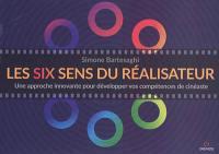 Les six sens du réalisateur