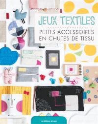 Récup' textile