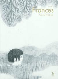 Frances. Volume 3,