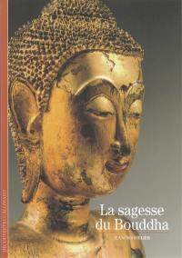 La sagesse du Bouddha