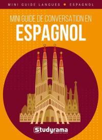 Mini-guide de conversation en espagnol