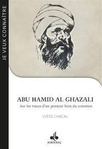 Abu Hamid Al-Ghazali