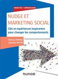 Nudge et social marketing