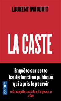 La caste