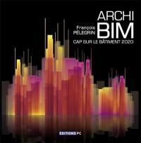 Archi BIM