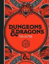 Dungeons & dragons. Volume 2,