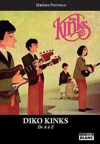 Diko Kinks
