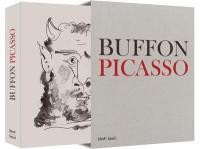 Buffon-Picasso