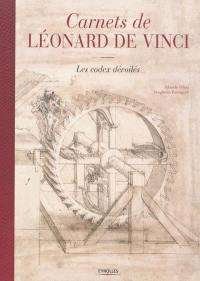 Carnets de Léonard