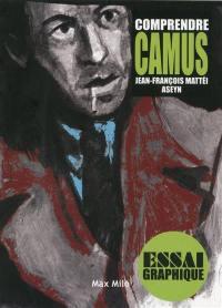 Comprendre Camus