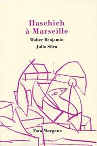 Haschich à Marseille