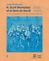 N. Scott Momaday et le sens du sacré